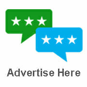 Advertise your compnay here - cbd-review.co.uk